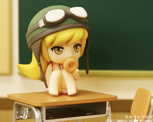 Nendoroid 2010_04_20_154646_9