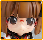Jiei-tan (Exclusivit� Hobby Japan)