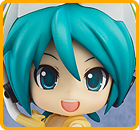 Miku Hatsune (Version �t� 2013)