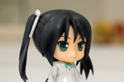 Nendoroid Francesca Lucchini - Strike Witches