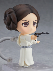 Nendoroid Princess Leia - Star Wars