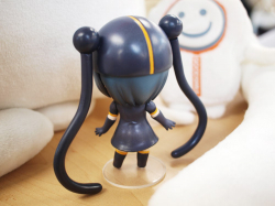 Nendoroid Gumako (Version Noire) - ND