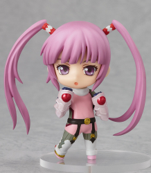 Nendoroid Nendoroid Petit : Tales of... (Set de figurines) - Tales of ....