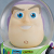 Buzz Lightyear (Version DX)